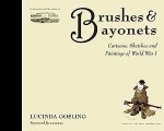 Brushes and Bayonets
