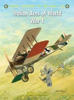 Italian Aces of World War 1