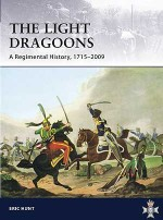 The Light Dragoons