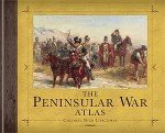 The Peninsular War Atlas