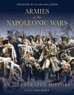 Armies of the Napoleonic Wars