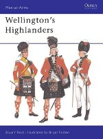 Wellington's Highlanders