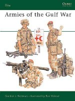 Armies of the Gulf War