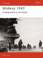 Midway 1942