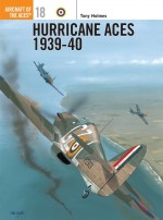 Hurricane Aces 1939–40
