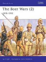 The Boer Wars (2)