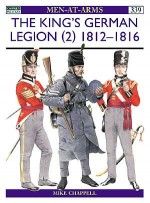 The King's German Legion (2)