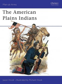 The American Plains Indians