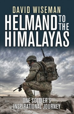 Helmand to the Himalayas