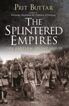 The Splintered Empires