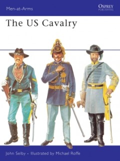The US Cavalry