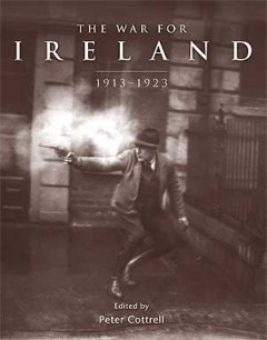 The War for Ireland
