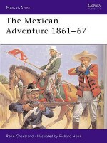 The Mexican Adventure 1861–67