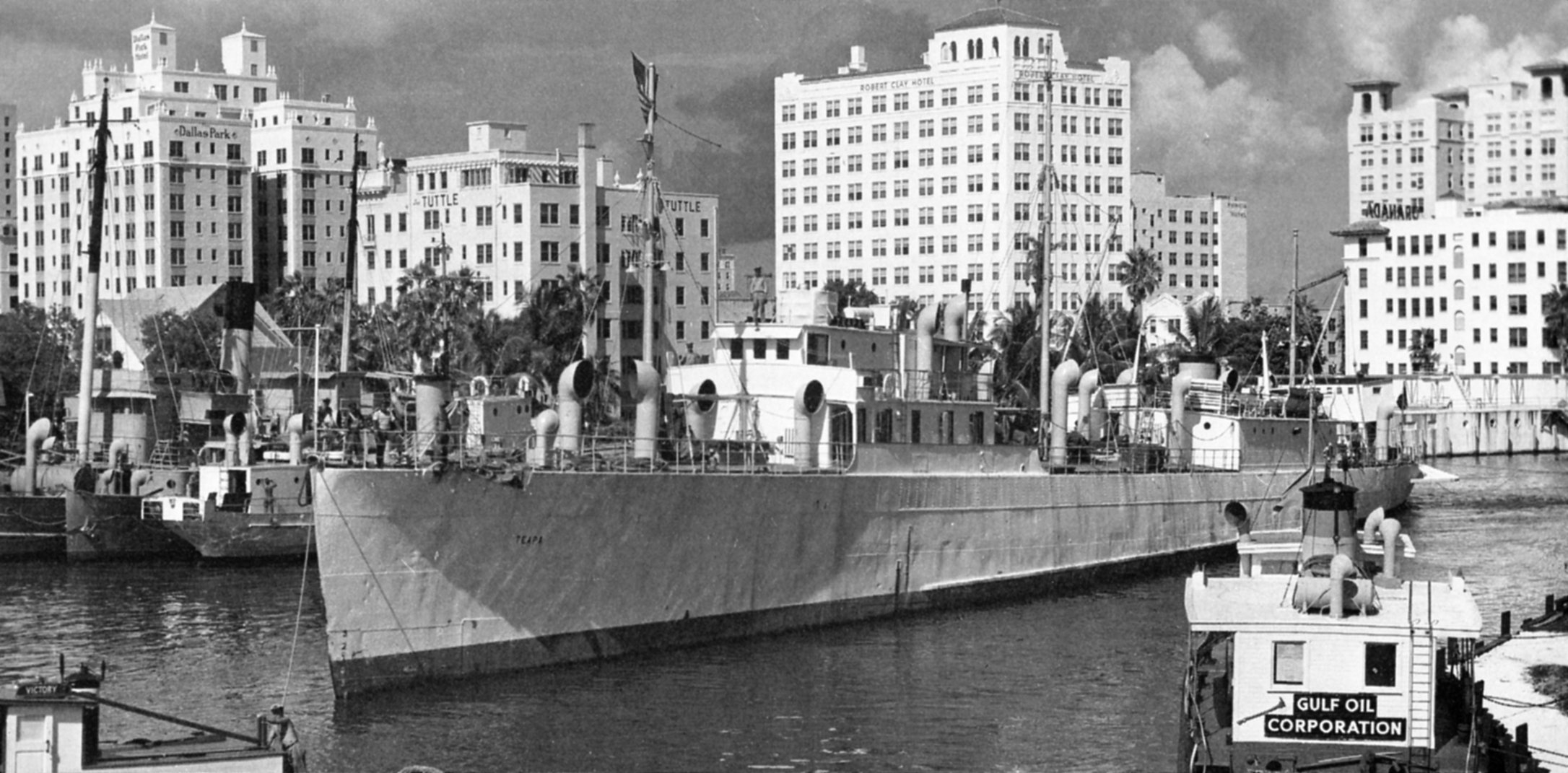 03 MS Teapa after WWII