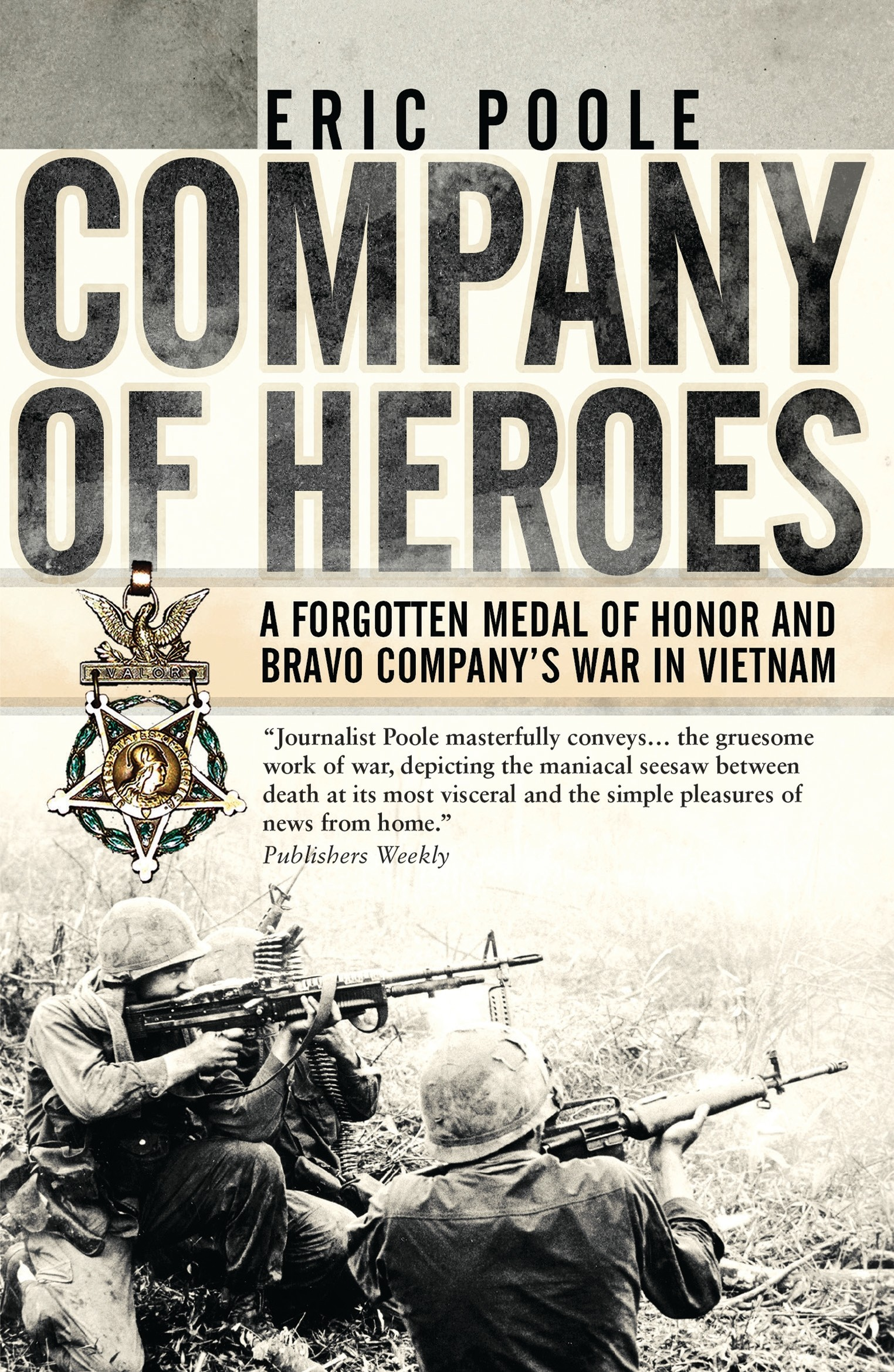 company of heroes cover