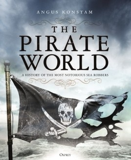 The Pirate World