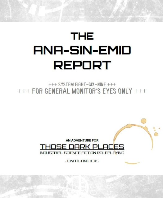 Ana-Sin-Emid Report Cover